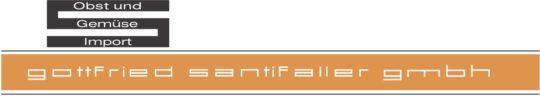 Gottfried Santifaller GmbH